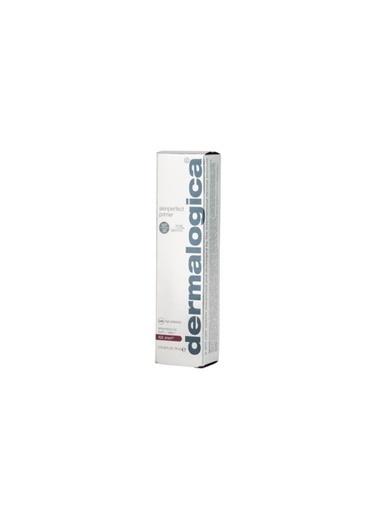 Dermalogica Skinperct Primer Spf 30 Renksiz